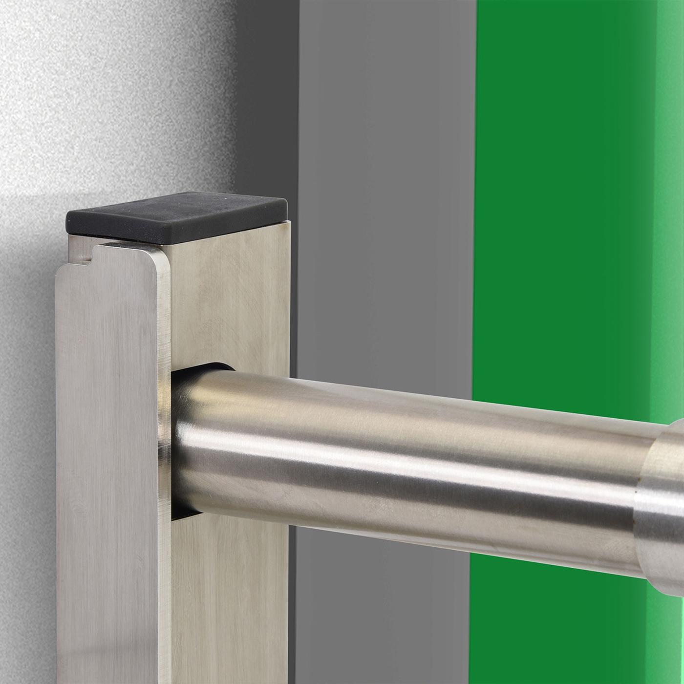 fenstersicherung sicherungsstange t rsicherung einbruchschutz 3fach 1000 1700mm eur 308 00. Black Bedroom Furniture Sets. Home Design Ideas