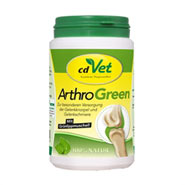 ArthroGreen 165g