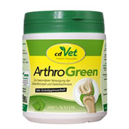 ArthroGreen 345g