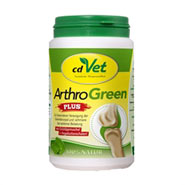 ArthroGreen plus 150g