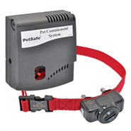 Petsafe Radio Fence (PRF-3004W)