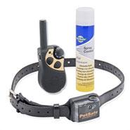 Petsafe Deluxe Spray Trainer (275m Reichweite)