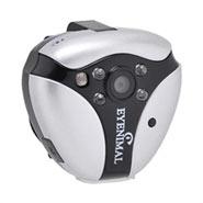 Eyenimal 2.0, CAT Videokamera für Katzen und Tiere