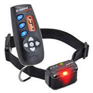DogTrace D-Control 440 mit Vibration