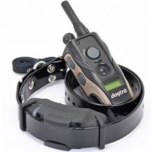 Dogtra ARC 1200S, Ferntrainer für Hunde, 1200m