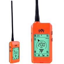 DogTrace GPS X20 Handsender/-empfänger, Ersatzfernbedienung für Hundeortungsgerät