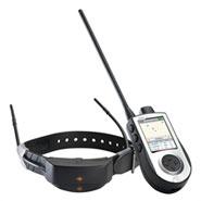 """Hundeortung per GPS und Ferntrainer """"TEK-V1LT-E TEK"""""""