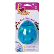 Funkitty Egg Cersizer - Futter austeilendes Spielzeug