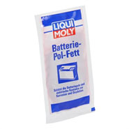 Batterie Pol-Fett, Liqui Moly, 10g