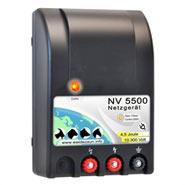 """230V Weidezaungerät """"NV 5500"""""""