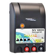 """230V Weidezaungerät """"NV 6800"""""""