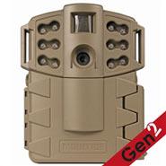 Moultrie A-5 Gen2 Wildkamera