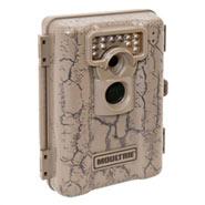Wildkamera, Überwachungskamera, Moultrie A-5