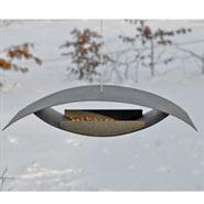 Futterampel Seagull