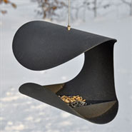 Futterampel Chair