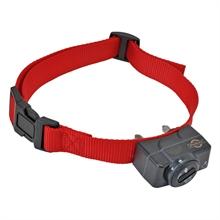 PetSafe PIF-202, ontvanger halsband voor elektrische omheining voor honden vanaf 3,6kg, voor PetSafe Instant Fence PIF-300 wireless fencing