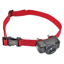PetSafe Deluxe PUL-275, ontvanger halsband voor elektrische omheining voor honden en katten van 3,6kg tot 20kg voor Radio Fence de Luxe PRF-3004WL