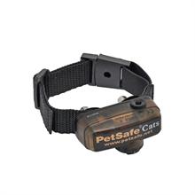 Petsafe PCF-275, ontvanger halsband voor elektrische omheining voor katten vanaf 2,4kg voor Petsafe Cat Fence PCF-1000