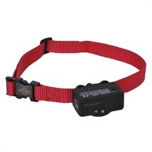 PetSafe Bark Control PBC-102, antiblaf halsband, anti blaf band, blafband tegen blaffen van honden