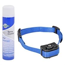 PetSafe RFA-442 antiblaf spray halsband, anti blafband met neutralespray correctie tegen blaffen, blafband voor kleine honden
