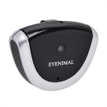 Eyenimal - Dierencamer voor Honden en Katten Spycam