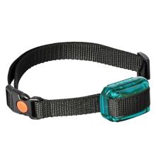 Dogtrace D-control mini, extra ontvangerhalsband voor teletac elektronische trainingshalsband voor honden