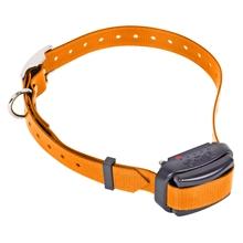 "Dogtrace ""D-Control professional mini"" ontvangerhalsband, impuls, trilling, toon, LED"