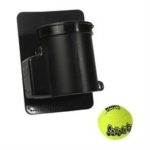 Vervangende balschietmachine DogTrace D-Balls Mini ballenschieter voor honden
