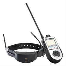 """Honden GPS tracking systeem en afstandstrainer """"TEK-V1LT-E TEK"""""""