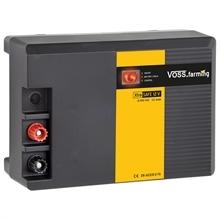 """VOSS.farming """"Xtra SAFE 12V"""" 12 volt 3,0 joule accu schrikdraadapparaat"""