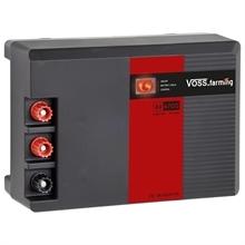 """VOSS.farming """"AV 6700"""" 12 Volt 4,9 joule accu schrikdraadapparaat"""