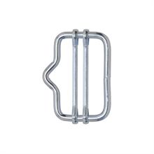 5x lintverbinder verzinkt, verzinkte lintverbinders voor lint tot 40mm