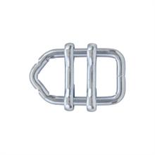 5x lintverbinder verzinkt, verzinkte lintverbinders voor lint tot 13mm