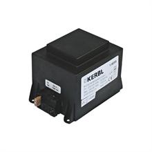 Kerbl transformator 100W voor drinkbakverwarming