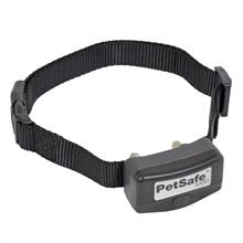 Petsafe PDT20 de luxe, teletac extra ontvangerhalsband voor honden vanaf 18kg