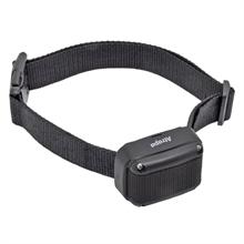 DogTrace D-Control dummy halsband, zonder functies.