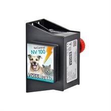 VOSS.miniPET Petcontrol NV 100, 230V schrikdraadapparaat