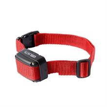 VOSS.miniPET DOG extra ontvangerhalsband voor VOSS.miniPET C200 en C900 teletac elektronische trainingshalsband