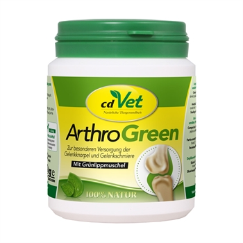 ArthroGreen 70g