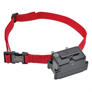 Petsafe PRF-275, ontvanger halsband voor elektrische omheining voor honden vanaf 20kg voor Radio Fence Super PRF3004XW