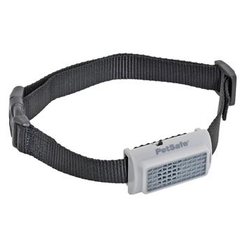 PetSafe PBC-17, Antiblaf halsband met ultrasoon