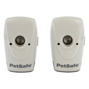 Petsafe - Bell-Kontrollgeräte Ultraschall