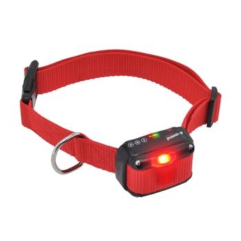 DogTrace Ersatzempfänger mit Impuls, Ton und LED