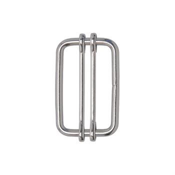 5x lintverbinder RVS, RVS lintverbinders voor lint tot 40mm