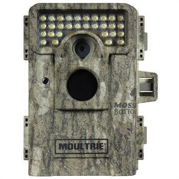 Wildcamera Moultrie M-880c