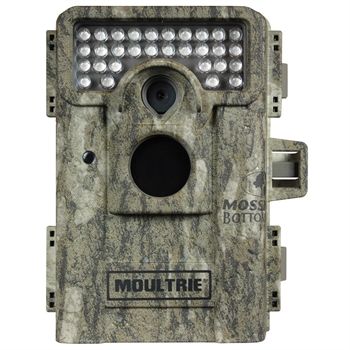 Wildcamera Moultrie M-880