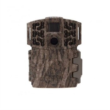 Wildcamera Moultrie M-880i
