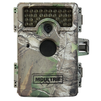 Wildcamera Moultrie M-1100i