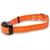 DogTrace D-Control professional 2000 - Hunde-Ferntrainer für Profis 2000 m, orange Pic:4