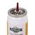 Nachfüllspray für PetSafe Antibell-Sprayhalsband, Citrus Pic:3
